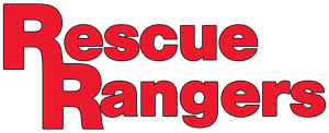 Rescue Rangers - Roadside Service and Towing in Louisville KY