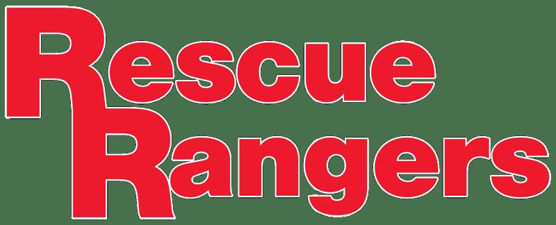 Rescue Rangers Roadside - Towing in Louisville KY
